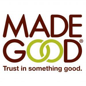 MadeGood-Logo