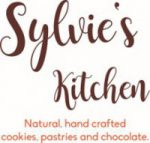 Sylvie's Kitchen