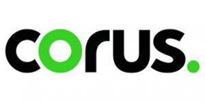 corus logo
