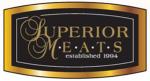 Superior Meats
