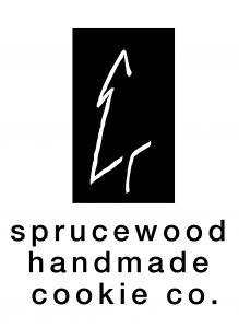 sprucewood logo