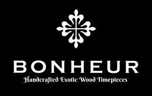 Bonheur Watch