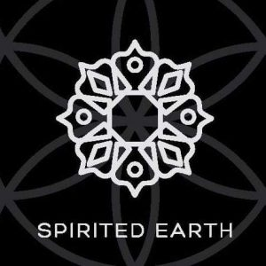 Spirited Earth Designs
