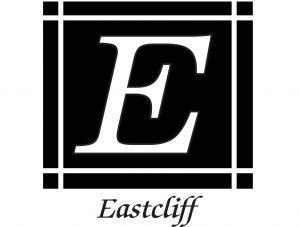 Eastcliff