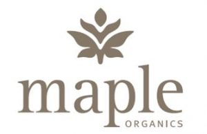 Maple Logo