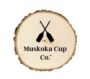 Muskoka Cup Co