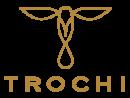 Troci-Logo-1