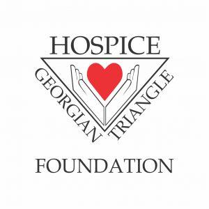 HGT Foundation logo